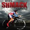 Pump Up Your Book Presents When Shmack Happens Virtual Book Publicity Tour