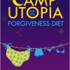 Pump Up Your Book Chats with Jenny Ruden, author of 'Camp Utopia and The Forgiveness Diet'