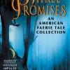 Pump Up Your Book Presents Three Promises Publicity Tour!