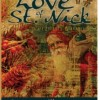 Book Review: For the Love of St. Nick by Garasamo Maccagnone