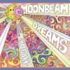 Moonbeam Dreams Virtual Book Tour January 2010