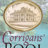 Book Review: Corrigans' Pool by Dot Ryan