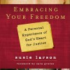Book Review: Embracing Your Freedom by Susie Larson