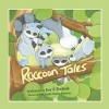 Raccoon Tales Virtual Book Tour March 2010