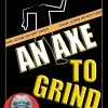 Book Review: An Axe to Grind by F.M. Meredith