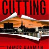 Book Review: The Cutting by James Hayman