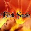 Book Review: Black Smoke by Robin Leigh Miller