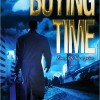 Buying Time Virtual Book Tour November and December'10