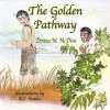 The Golden Pathway Virtual Book Tour September/October '10