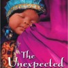 The Unexpected Son Virtual Book Tour September '10