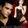 Halloween Fantasies Virtual Book Tour October '10