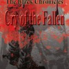 The Black Chronicles: Cry of the Fallen Virtual Book Tour October & November '10