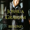 Talking Virtual Book Tours with Joshua Graham