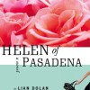 Helen of Pasadena Virtual Book Tour November '10
