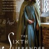 The Sixth Surrender Virtual Book Tour November '10