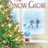 The Snow Globe Virtual Book Tour November '10