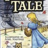 Toto's Tale Virtual Book Tour November & December '10