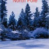 A Death at the North Pole Virtual Book Tour December 2010
