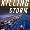 The Killing Storm Virtual Book Tour December 2010