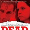 New Book for Review: True Crime 'Dead Reckoning' by Caitlin Rother