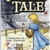 Book Trailer: 'Toto's Tale' by K.D. Hays & Meg Weidman