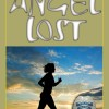 New Book for Review: Mystery/Crime Novel 'Angel Lost' by F.M. Meredith