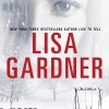 New Book for Review: Mystery/Detective Novel: 'Love You More' by Lisa Gardner