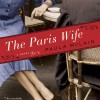 The Paris Wife Virtual Book Tour March 2011