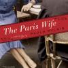 The Paris Wife Virtual Book Tour March 2011