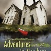 Adventures in Nowhere Virtual Book Tour March & April 2011