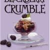 Blackberry Crumble Virtual Book Tour April 2011