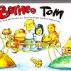 Borneo Tom Online Book Tour March '11 – February '12