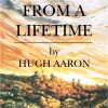 New Book for Review: Short Story Collection 'Stories from a Lifetime' by Hugh Aaron