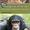 Talking Virtual Book Tours with 'The Chimp Who Loved Me' Annie Greer & Tim Vandehey