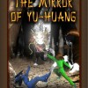 The Mirror of Yu-Huang Virtual Book Tour May 2011