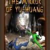 The Mirror of Yu-Huang Virtual Book Tour May 2011