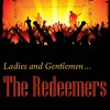 Ladies and Gentlemen…The Redeemers Virtual Book Tour June 2011