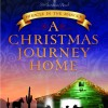 New Book for Review: 'A Christmas Journey Home' by Kathi Macias