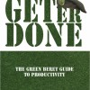 Get Er Done Virtual Book Publicity Tour August 2011