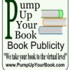 Pump Up Your Book! Announces July '11 Authors on Virtual Book Tours