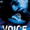 Voice Virtual Book Publicity Tour August & September 2011