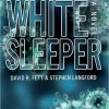 White Sleeper Virtual Book Publicity Tour August 2011