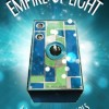 Empire of Light by Gregory Earls Virtual Book Publicity Tour September, October and November 2011