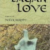 New Book for Review: Literary Fiction 'Lagan Love' by Peter Murphy