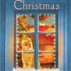 New Book for Review: Women's Fiction 'The Nine Lives of Christmas' by Sheila Roberts