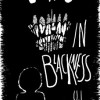 In Blackness Virtual Book Tour September 2011