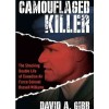 Camouflaged Killer by David Gibb Virtual Book Publicity Tour October and November 2011