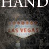 Devil's Hand Virtual Book Publicity Tour October/November 2011