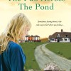 The Pub Across the Pond Virtual Book Publicity Tour September, October & November 2011