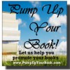 Pump Up Your Book Announces May 2012 Authors on Virtual Book Tour *watch video!*